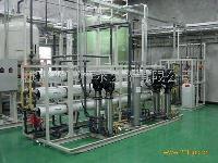 淮北蓝天锅炉软化设备