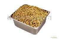 金西湖糖纳豌豆
