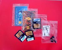 PE塑料包装袋、密封袋(自封袋)、吹塑薄膜、珍珠棉包装制品、无纺布手挽袋