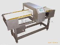 HWJ5513B高靈敏度金屬檢測機