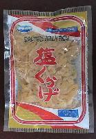日本包装海蜇