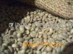 埃塞俄比亚咖啡豆