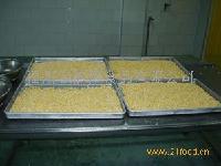 超甜速凍玉米粒