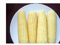 速凍粘玉米
