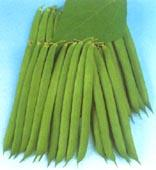 青刀豆 STRINGLESS GREEN BEANS