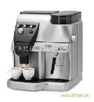 VILLA咖啡机