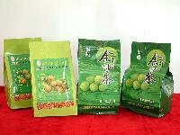 余甘颗粒茶、828果饮、冲剂等系列产品(