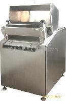 冻肉切割机