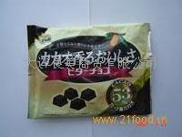 日本产各种休闲食品