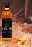 英国苏格兰亚瑟王威士忌