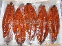 长蒲烧烤鳗
