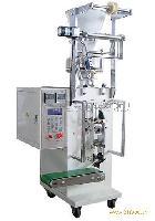 智能型颗粒/液体包装机