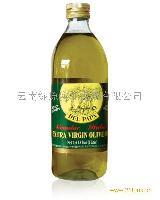 1000ml特级初榨橄榄油