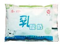 奈伦乳酸奶百利包