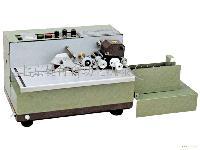 批号机MY-380F