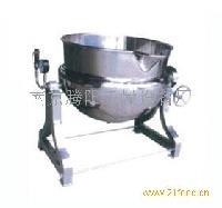 不锈钢蒸煮槽
