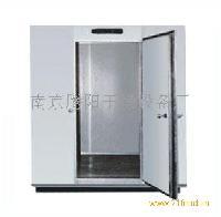 供应LK(P)系列拼装式冷库
