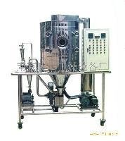 供應LPG系列高速離心噴霧干燥機