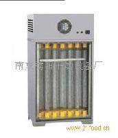 供应臭氧灭菌设备
