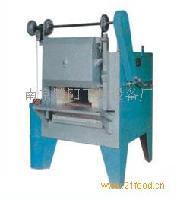 箱式熱處理電阻爐