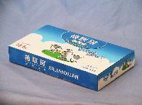 禧联瑄浓缩奶片(纯奶味250g)