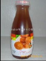马来西亚进口果汁