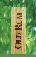 红酒杉木包装盒