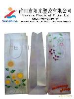 环保PP酒袋