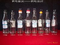调味瓶(30-37)