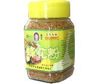 王西平茶花粉
