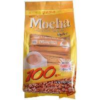 进口食品韩国食品摩卡咖啡