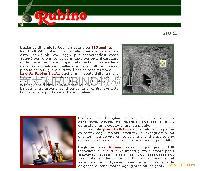 意大利初榨橄榄油批发招商