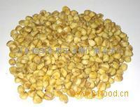 黄金豆(爆米花)原料