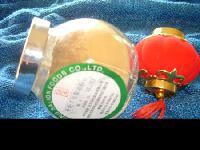 圣伦-7号酱油粉
