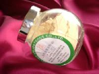 金特新酱油粉