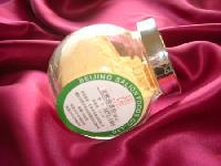 天然泡菜粉-2H