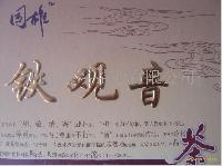 """""""国雄""""牌绿茶"""