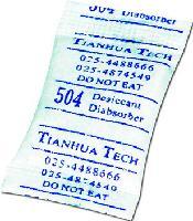 504干燥剂