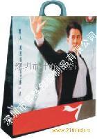 深圳复合胶袋