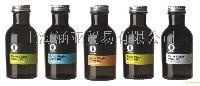 西班牙橄榄油批发招商