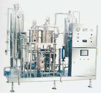 QHS-5000饮料混合机