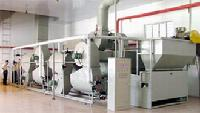 水产品干燥机