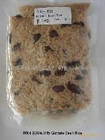 花斑豆米饭 Guttate Bean Rice