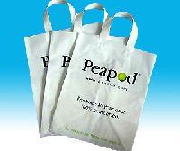 专业生产 PO、PE、PP、OPP塑料胶袋