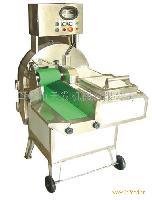 EC306叶茎类切菜机