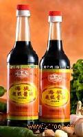 海堤超级酱油