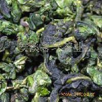 大众消费浓香铁观音春茶(净重90元/斤,7克包装)