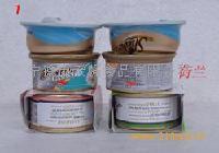 宠物罐头(荷兰标准)Pet can (Holland standard)