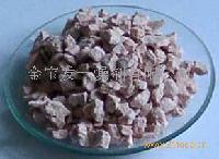 天然活性矿干燥剂