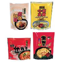 方便食品包装,膨化食品包装,塑料袋,糖果包装